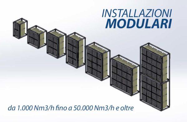 filtro-tasche-modulari